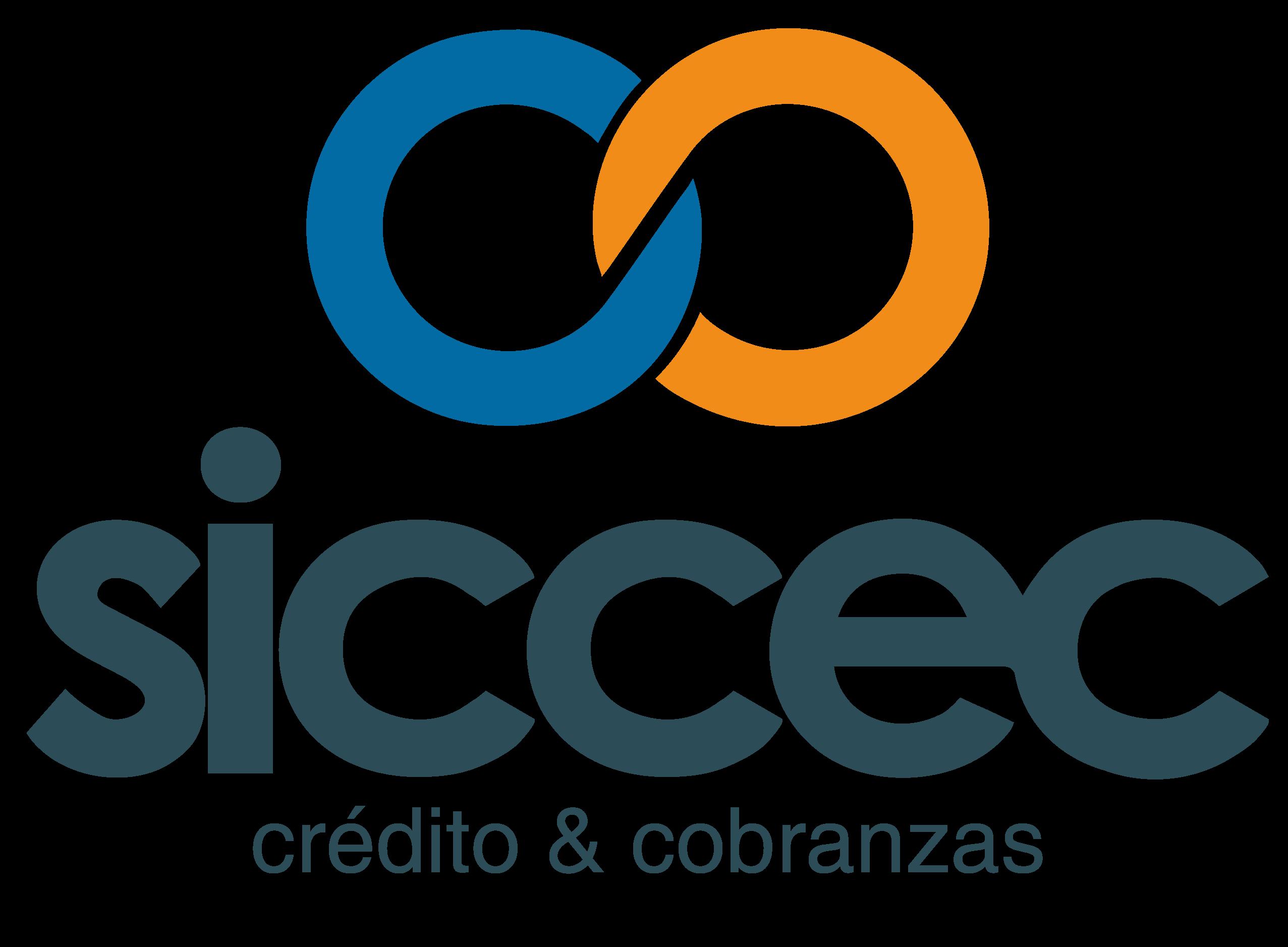 Siccec